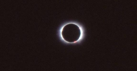 eclipse-21
