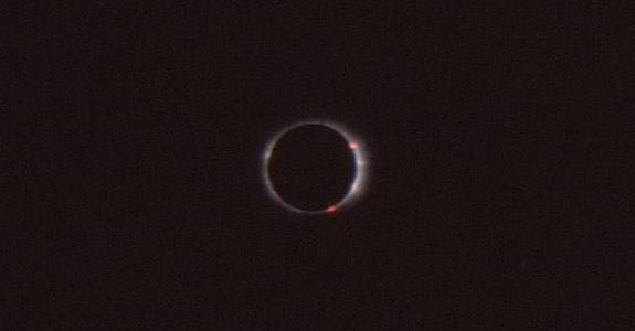eclipse-3