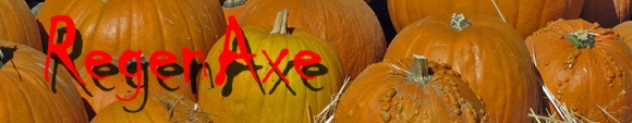 pumpkin-header.jpg