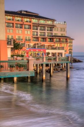 Monterey-Plaza-Hotel-HDR2