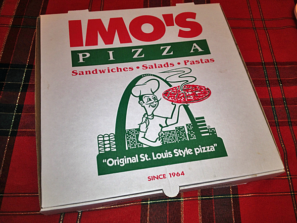 Imos coupons st louis