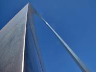 The Ubiquitous Arch