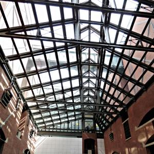 US Holocaust Museum