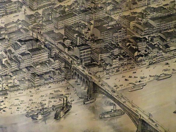 Compton & Dry's Pictorial Saint Louis, 1875