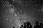 Sagittarius Arm