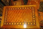 Leveque Dining Set